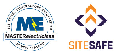 Master-Electrician-and-Site-Safe-medium-colour
